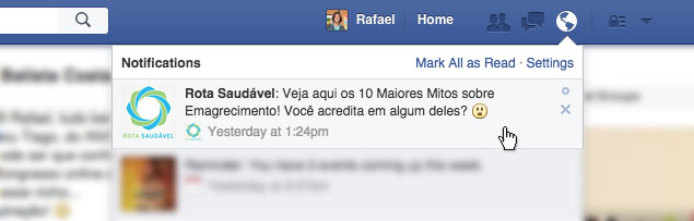 notificacao-fb